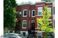 1209 I Street Southeast Washington DC, 20003