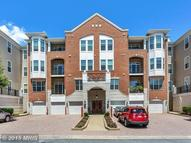 5900 Great Star Dr #407 Clarksville MD, 21029