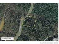 Lot120 Whisper Lake Drive 120 New London NC, 28127