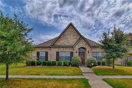 220 Happy Lane Red Oak TX, 75154