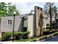 310 Belpaire Ct Newtown Square PA, 19073