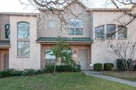 4236 Towne Lake Court Irving TX, 75061