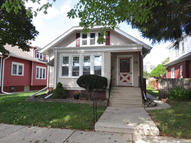3406 Wright Ave Racine WI, 53405