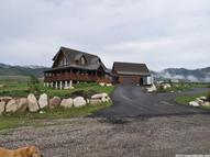 10998 N Elk Ridge Rd Malad City ID, 83252