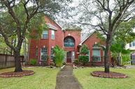 18230 Emerald Stone Houston TX, 77094