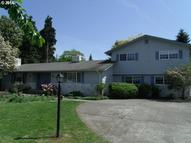 2439 Quince St Eugene OR, 97404