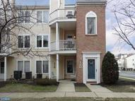120 Pamela Ct #614 Levittown PA, 19057