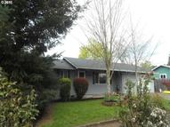 1292 Sw Myrtle St Dundee OR, 97115