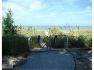 2708 Beach Trl Indian Rocks Beach FL, 33785