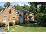 2703 Teaberry Drive North Chesterfield VA, 23236