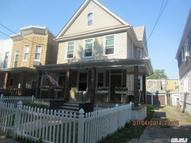 86-15 90th St Woodhaven NY, 11421