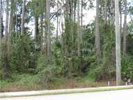 Highbanks Rd Debary FL, 32713