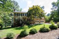 4905 Dan David Drive Raleigh NC, 27606