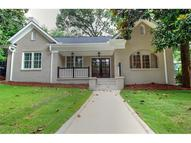 829 Belgrade Avenue Ne Atlanta GA, 30306