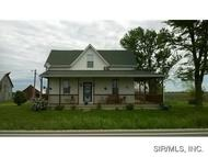 11080 County Highway 13 Addieville IL, 62214