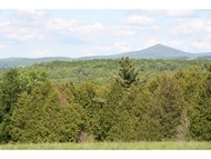 Lot 5 Dodge Farm Road Berlin VT, 05602