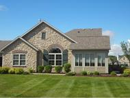2326 E Tuscany Way Appleton WI, 54913
