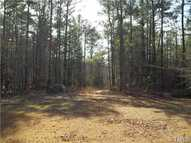 0 Purnell Road Wake Forest NC, 27587