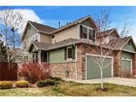 1093 Rosemary Street Denver CO, 80230