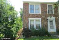 2847 Browning Court Abingdon MD, 21009