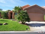 273 Pinnacle Ct Mesquite NV, 89027