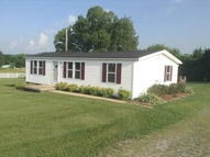1155 Foushee Hill Guston KY, 40142