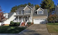412 Stone Monument Drive Wake Forest NC, 27587