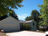 440 Forest Drive Marshfield MO, 65706
