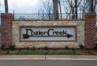Lot #27 Dozier Creek Circle Farmerville LA, 71241