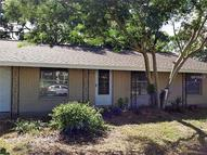 1129 Peninsula Road Tarpon Springs FL, 34689