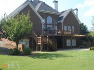 1031 Waverly Meadow Dr Bogart GA, 30622
