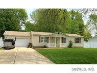 508 Fairbanks Staunton IL, 62088