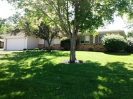 1749 Oak Leaf Drive South Beloit IL, 61080
