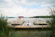 737 E Lakeview Rd 3 Hustisford WI, 53034
