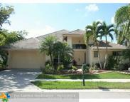 834 Heron Rd Weston FL, 33326