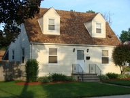 357 Green New Haven IN, 46774