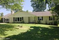 907 Tuscawilla Drive Charles Town WV, 25414