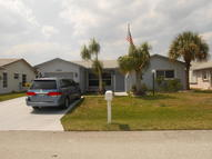 7479 Pine Park Drive S Lake Worth FL, 33467