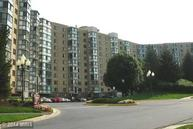 3310 Leisure World Boulevard 512-6 Silver Spring MD, 20906