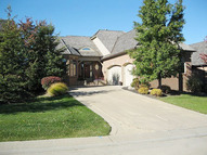 2670 Monarch Court Oakland Township MI, 48306