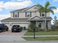 3747 Hollisten Circle Melbourne FL, 32940