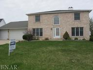 512 Ironwood Normal IL, 61761