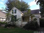 1518 12th Street Highland IL, 62249
