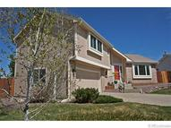 1251 Stonehaven Avenue Broomfield CO, 80020