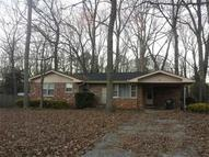 5565 Bowers Road Stone Mountain GA, 30087