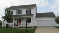 1436 Willow Drive Washington IL, 61571