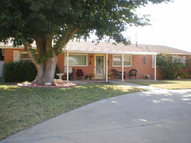 409 Sw 17th St Seminole TX, 79360