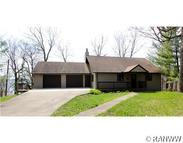 2978 28th St Birchwood WI, 54817