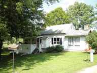 24250 Pier Spring Dr Richland Center WI, 53581