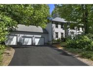 19 Maiden Lane Bedford NH, 03110